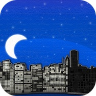 SwitchCity Icon